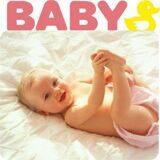 baby-300x-7f7