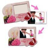 fig_magnit_pink_wedding-190x190-5c1