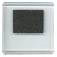 magnet_kvadrat_65-190x190-13c