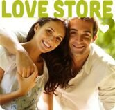 love_story-300x-e30
