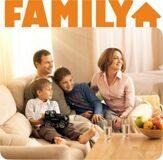 familyen-300x-7f7