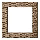 fotoramka-kvadraty-190x190-30b
