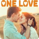 one_love-300x-e30