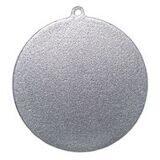 medalion_big_silver-190x190-13e