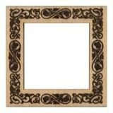 ramka-kvadrat-190x190-30b