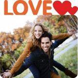 love-300x-e30